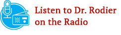 RodierRadio