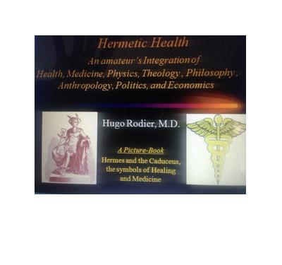 HermeticHealth1
