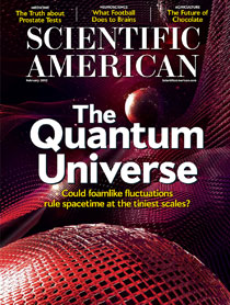 cover_2012 Sci Am.jpg
