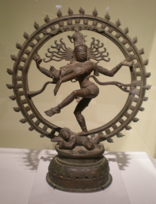 https://upload.wikimedia.org/wikipedia/commons/b/bd/Bronze_Shiva_as_lord_of_the_dance_CAC.JPG