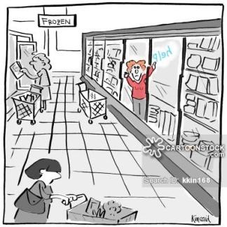 https://s3.amazonaws.com/lowres.cartoonstock.com/retail-frozen-shops-grocery-aisle-stuck-kkin168_low.jpg