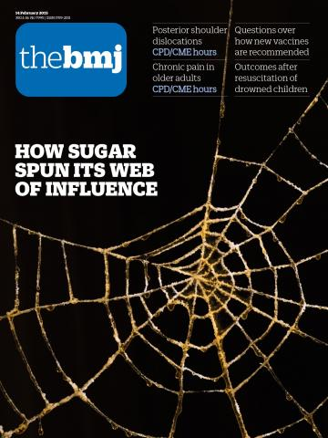C:\Users\hugo\Pictures\Pictures\graphics\BMJ 2015 sugar.jpg