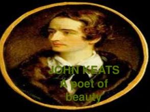 http://image.slidesharecdn.com/presentationofthejohnkeatsodes-120808081601-phpapp01/95/presentation-of-the-john-keats-odes-by-zarghoona-kakar-1-728.jpg?cb=1378808605